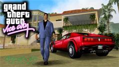 Hướng dẫn làm nhiệm vụ trong game GTA vice city phần 1