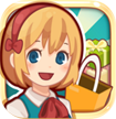 Happy Mall Story: Simulation cho Android