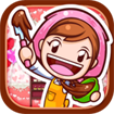 COOKING MAMA Let's Cook! cho Android