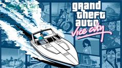 Hướng dẫn làm nhiệm vụ trong game GTA Vice city phần 3