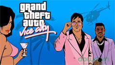 Giới thiệu về game GTA Vice city cho người bắt đầu chơi
