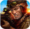 Mobile Strike cho Android