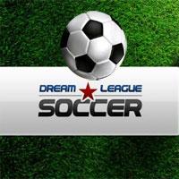 Hướng dẫn chơi game Dream League Soccer