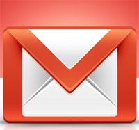 Cách tạo chữ ký bằng hình ảnh trong Gmail