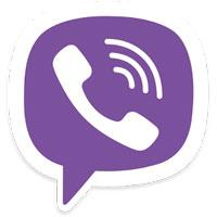 Cập nhật tính năng đính kèm file và like tin nhắn trên Viber cho PC