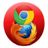 Cách đồng bộ Bookmark giữa Chrome và Firefox