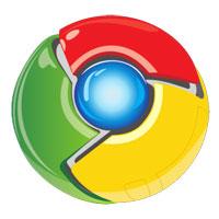 8 tính năng ẩn nên kích hoạt trên trình duyệt Chrome