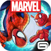 Spider-Man Unlimited cho Android