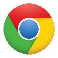Hướng dẫn cài đặt và sử dụng tiện ích Savior trên Google Chrome