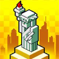 Century City - Game Việt được đề cử giải thưởng gây nghiện 2016