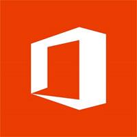 5 mẹo nhỏ giúp tùy chỉnh giao diện Microsoft Office 2016
