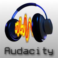 Hướng dẫn ghi âm trên máy tính với Audacity