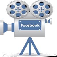 Cách phát video trực tiếp trên ứng dụng Facebook của iOS