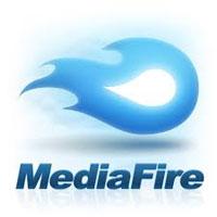 Hướng dẫn cài đặt Mediafire trong Windows 10
