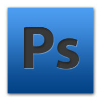 Thủ thuật tăng tốc quá trình lưu file Photoshop lên 20 lần