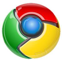 Khắc phục lỗi Google Chrome chạy chậm, load chậm