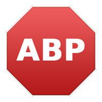 Chặn quảng cáo khó chịu trên Chrome, Firefox với Adblock Plus