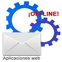 Hướng dẫn duyệt web ngoại tuyến trên Chrome và Firefox