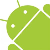 Lưu trang web để xem ngoại tuyến trên Android như thế nào?