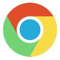 3 cách sửa lỗi Chrome không xuất hiện khi thu nhỏ xuống thanh Taskbar