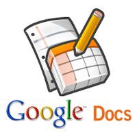 Khắc phục lỗi không gõ được tiếng Việt trong Google Docs