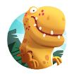 Dino Bash cho Android