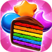Cookie Jam for iOS