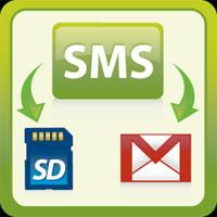 Cách sao lưu tin nhắn và cuộc gọi trong Android với SMS Backup & Restore