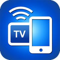 Hướng dẫn điều khiển điện thoại Android với Team Viewer QuickSupport
