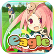 Eagle Fantasy Golf cho iOS