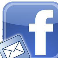 Thủ thuật ẩn địa chỉ email của Facebook trên iPhone