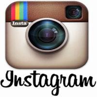 Cách lấy lại biểu tượng cũ của Instagram trên iPhone