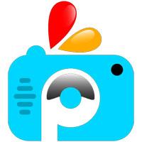 Thay nền ảnh nhanh chóng với ứng dụng Picsart