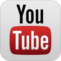 Hướng dẫn xóa lịch sử xem và tìm kiếm video YouTube trên di động