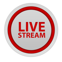 Hướng dẫn phát video trực tiếp Live Stream trên Fanpage Facebook