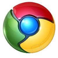 Trình duyệt Chrome cập nhật lên phiên bản 51