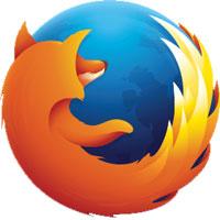 Thay đổi kích thước font chữ và định dạng của trình duyệt Firefox
