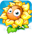 Sky Garden: Paradise of Flower cho Android