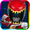 Power Rangers Dash cho Android