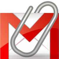 Làm thế nào để tải file đính kèm của Gmail trên máy tính?
