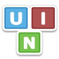 Hướng dẫn chuyển văn bản có dấu sang không dấu bằng Unikey