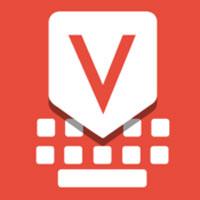 Giới thiệu bộ gõ tiếng Việt dành cho iPhone/iPad - Vkey