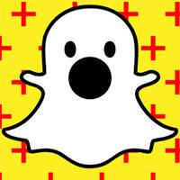 Hướng dẫn cách sử dụng Snapchat