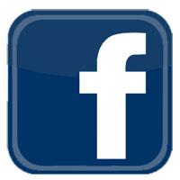 Thủ thuật xem ai ghé thăm trang cá nhân Facebook của bạn nhiều nhất