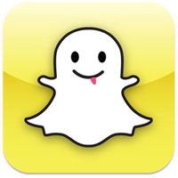 Làm thế nào để sử dụng Snapchat trên máy tính?