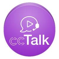 Cách cài đặt CcTalk trên máy tính