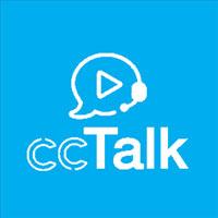 Hướng dẫn đăng ký tài khoản miễn phí trên CcTalk