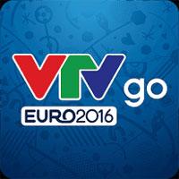 5 thủ thuật hữu ích khi xem Euro 2016 trên VTVgo