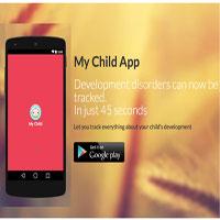 Ứng dụng giúp bé phát triển tư duy, trí tuệ (Phần 2)
