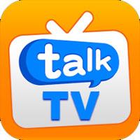 Cách tham gia phòng chat video trên TalkTV
